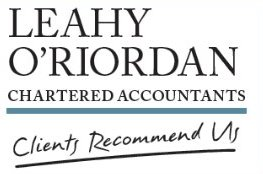 Chartered Accountants Dublin l Audit Services, Accounts Preparation, Taxation Services, Business Advice, Insolvency Services