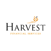 Harvest Financial Services